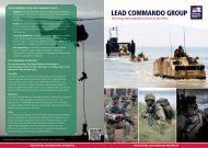 12_482 Lead Commando Task Group.indd