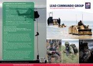12_482 Lead Commando Task Group.indd