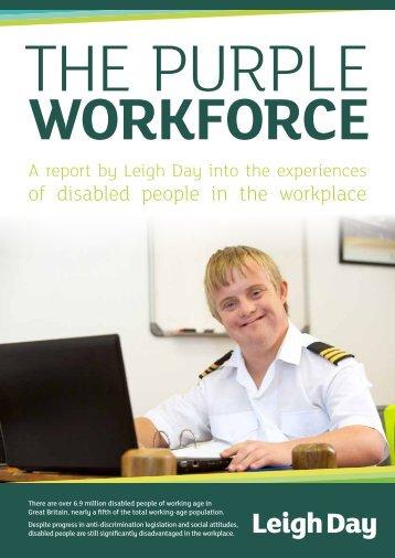 Disability-report_v8_FINAL_online.pdf?ext=