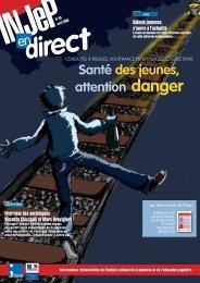 Santé des jeunes.pdf - centre ressources information jeunesse ...