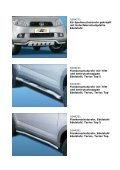 Daihatsu Terios - SGS - Seite 5
