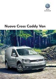 Scarica il catalogo (PDF; 1,5MB) - Volkswagen Veicoli Commerciali