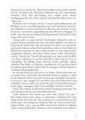 Nathaniels Seele - Sieben Verlag - Seite 5