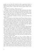 Nathaniels Seele - Sieben Verlag - Seite 6