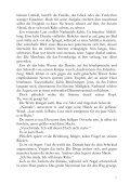 Nathaniels Seele - Sieben Verlag - Seite 7