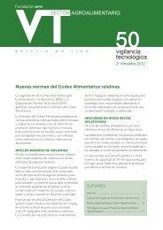 2º trimestre 2012 - Oficina Española de Patentes y Marcas
