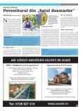Ştiri - Sibiu 100 - Page 3