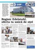 Ştiri - Sibiu 100 - Page 7