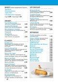 eiskarte (pdf) - The Cooking Ape - Seite 2