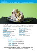 eiskarte (pdf) - The Cooking Ape - Seite 3