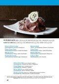 eiskarte (pdf) - The Cooking Ape - Seite 4