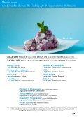eiskarte (pdf) - The Cooking Ape - Seite 5