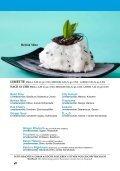 eiskarte (pdf) - The Cooking Ape - Seite 6