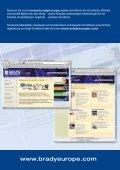 Katalog downloaden (21 MB) - Makro Ident - Page 4