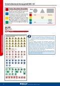 Katalog downloaden (21 MB) - Makro Ident - Page 6