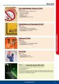 Katalog downloaden (21 MB) - Makro Ident - Page 7