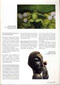 Vernissage295 - BIENNALE AUSTRIA - Seite 3