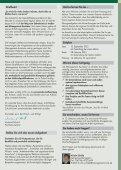 Fernlehrgang: Der/die Management Assistent/-in - Management ... - Seite 2