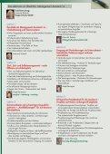 Fernlehrgang: Der/die Management Assistent/-in - Management ... - Seite 3