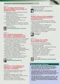Fernlehrgang: Der/die Management Assistent/-in - Management ... - Seite 4