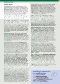 Fernlehrgang: Der/die Management Assistent/-in - Management ... - Seite 5