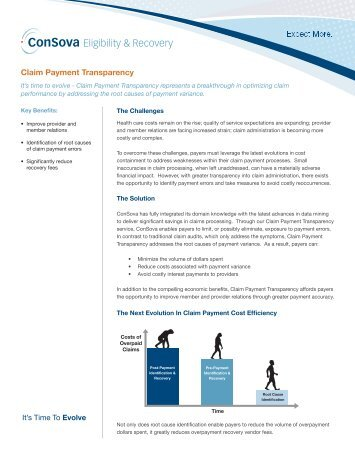 Data Sheet: Progress OpenEdge Transparent Data Encryption ...