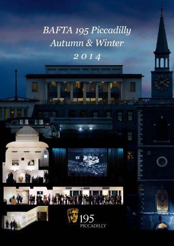 bafta-autumn-winter-menu-2014-2346