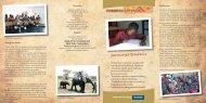 tästä. - Zimbabwen Aids-Orvot ry
