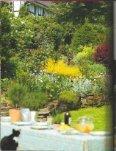 Die schönsten privaten Gärten - Seite 2