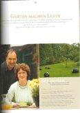 Die schönsten privaten Gärten - Seite 3