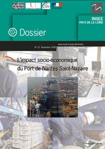 Sommair e - Epsilon - Insee