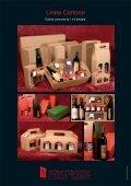 confezioni regalo - Cantine del Castello Conti - Page 2