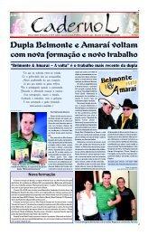 Caderno L 05 de JUNHO 2010.p65 - Jornal dos Lagos