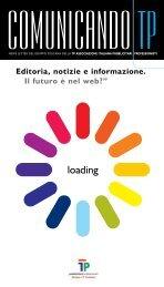 Scarica il pdf della newsletter del gruppo Toscana dell ... - greenfvg.it