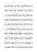 O PLANO NACIONAL DE PÓS-GRADUAÇÃO 2005-2010 E A ... - Aduff - Page 2
