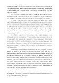 O PLANO NACIONAL DE PÓS-GRADUAÇÃO 2005-2010 E A ... - Aduff - Page 3