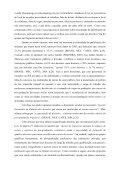 O PLANO NACIONAL DE PÓS-GRADUAÇÃO 2005-2010 E A ... - Aduff - Page 6