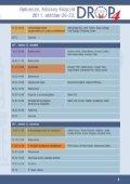Tudományos program - Page 3
