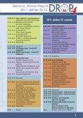 Tudományos program - Page 5
