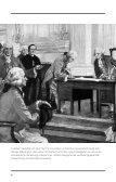 Das amerikanische Regierungssystem (pdf) - Diplomatische ... - Seite 6