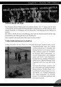 Film- Tipps - Seite 5