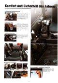 Raupenbagger Hitachi ZX40 U - BauRent AG Ost - Page 4