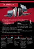 GREAT DESIGNED BUSINESS - HP - Page 2