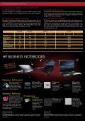 GREAT DESIGNED BUSINESS - HP - Page 6