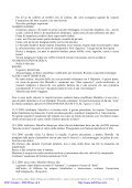 1 Mariella: chi la dura, la vince! Un caso di pancreatite ... - Omeopatia - Page 2