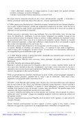 1 Mariella: chi la dura, la vince! Un caso di pancreatite ... - Omeopatia - Page 3