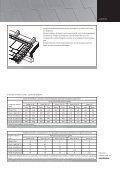 FIŞE TEHNICE DE PROIECTARE ACOPERIŞ - Sisteme-fatade.ro - Page 7