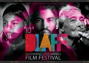 DLAFF 2014 programme v4
