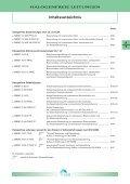 C - Handling - Seite 3