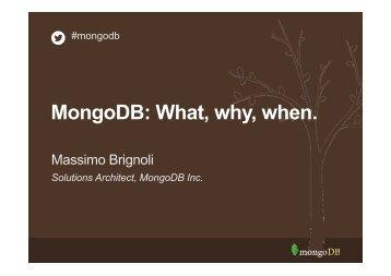 Seminario_MongoDB